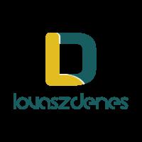 ld_logo